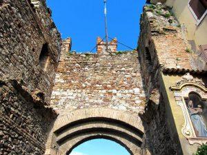 Porta Cansignorio Lazise