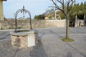 Colà - Pozzo