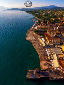 Città di Lazise - TourismLazise