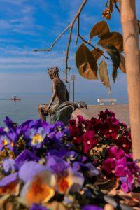 Sirenetta del lago - Lazise